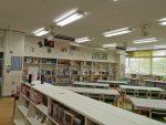小山田小学校改装後02